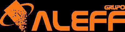 Blog da Aleff
