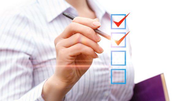 Como escolher um bom fornecedor de Sistema TMS?