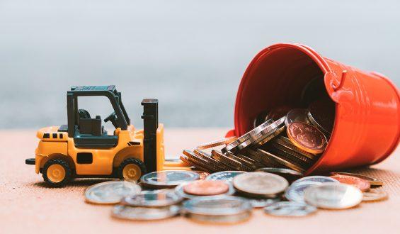Conheça as 06 principais estratégias para a redução de custos logísticos