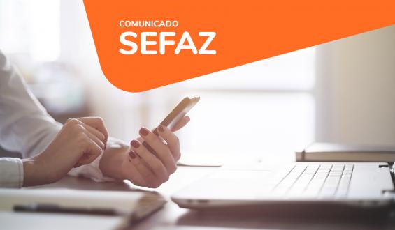 SEFAZ impedirá consulta de XML sem certificado digital
